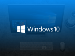 install windows 10 in pc