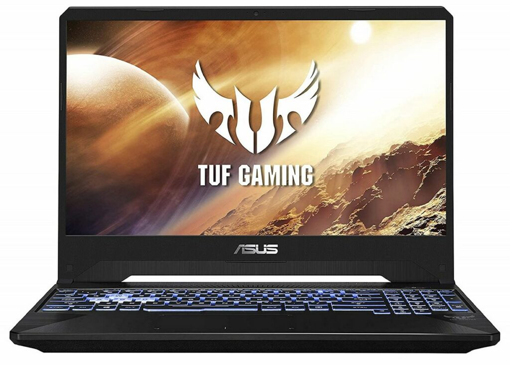 Best Gaming laptop 2020